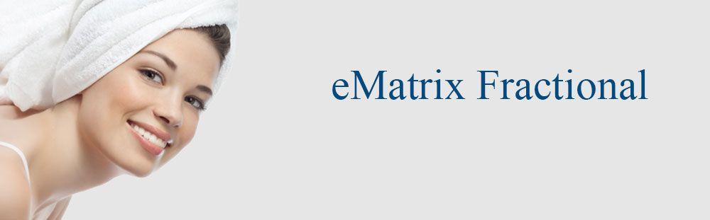 banner-ematrix