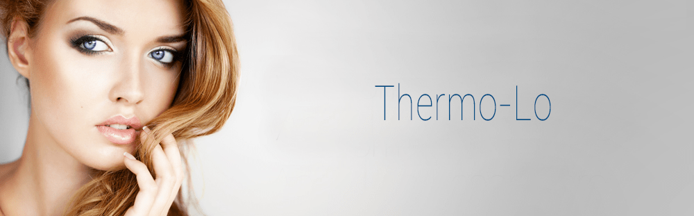banner-thermo-lo