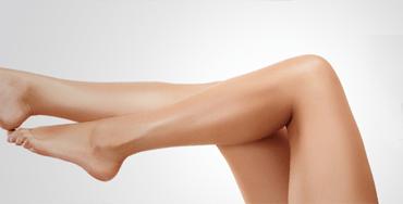 service-leg-vein