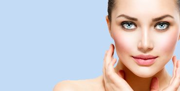 service skin tightening
