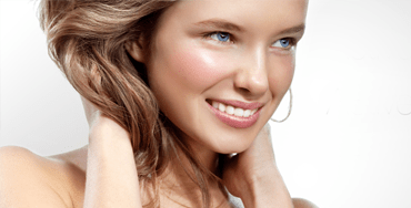 service-skin-tightening