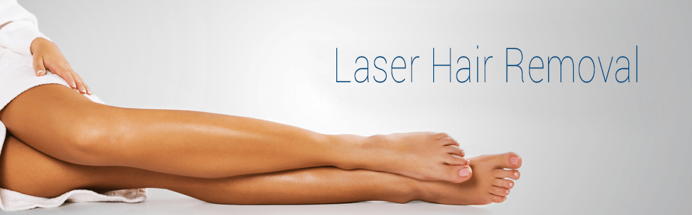 banner-hair-removal